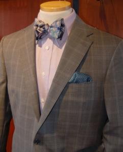 HSM_suit2_sp13