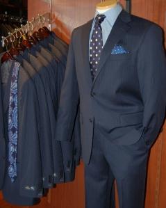 HSM_suit_sp13