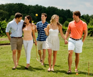 Group_Shot_Croquet_8319_cropped