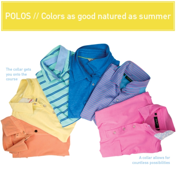 polos-fathers-day