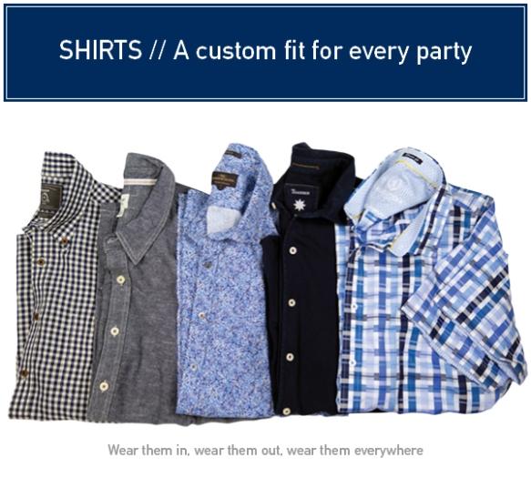 shirts-fathers-day