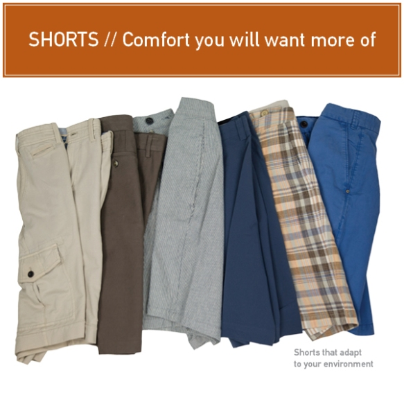 shorts-fathers-day