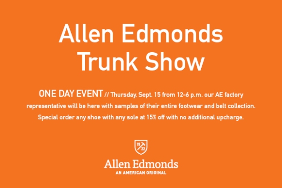 ae-trunkshow-fl16