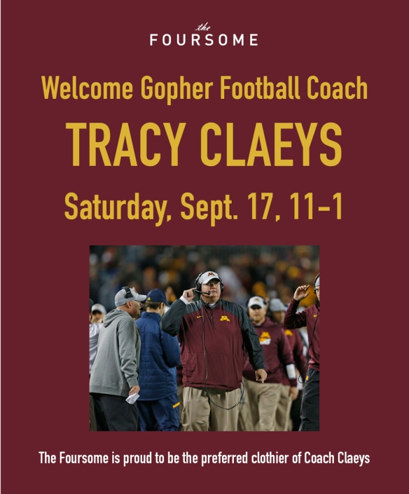 coachclaeysevent