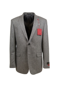 f16_tailored_8180000_f-004-grey_main