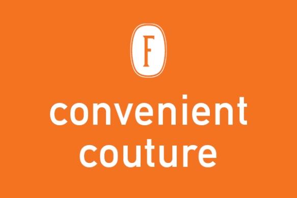 tcw-fl16-convenient