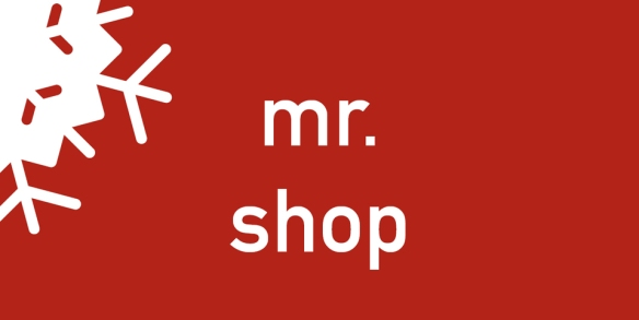 header-mr-shop