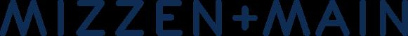 mizzenmain-logotype-blue