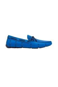 s17_swims_21215_blue_main