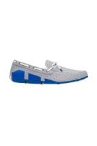 s17_swims_21270_grey-blue_main