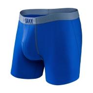 Saxx Underwear