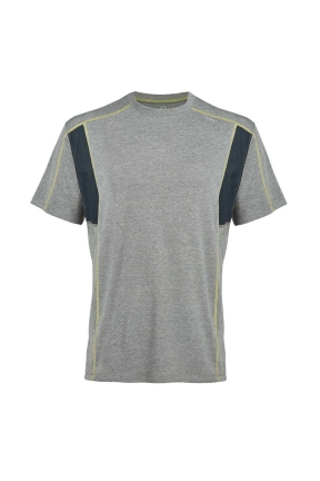 s17_tasc_T-M-373H_heather-grey_main