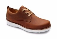 Hubbard Free in Tan Nubuck