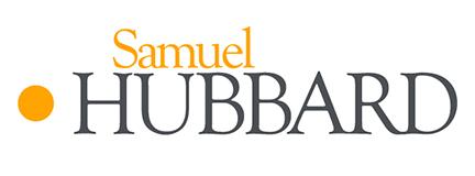 Samuel-Hubbard-Logo