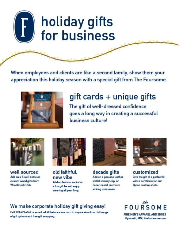 CorporateGiftsFlyer2017