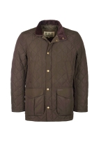 f17_barbour_MQU0883OL52_olive_main