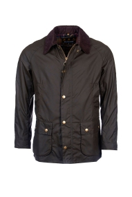 f17_barbour_MWX0339OL71_olive_main