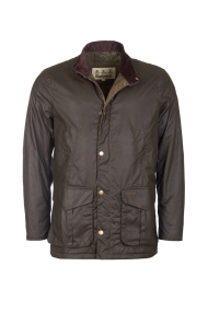 f17_barbour_MWX1213OL71_olive_main