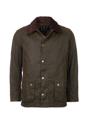 f17_barbour_MWX1252OL51_olive_main