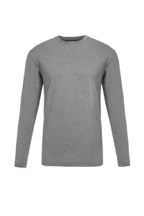 f17_tp_T-M-435_heather-grey_main