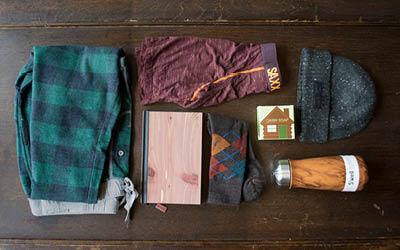gift-set-camper