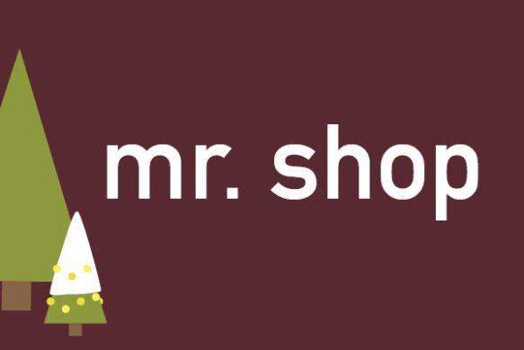 mr-shop-2017.2