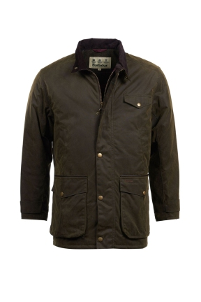 f18_barbour_MWX1367_olive_main