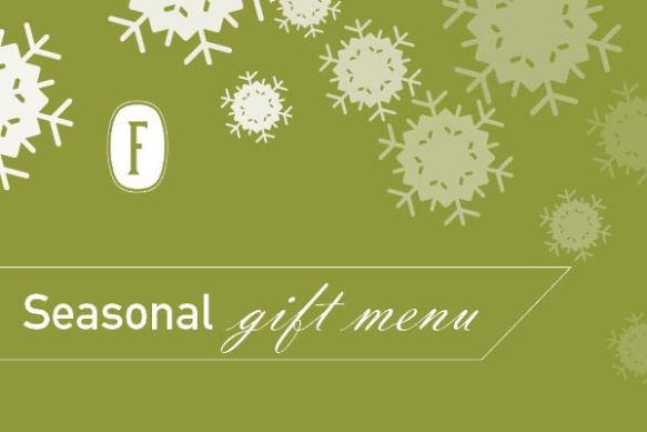 seasonal-gift-menu-holiday18